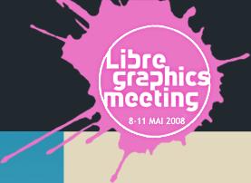 lgm2008 logo