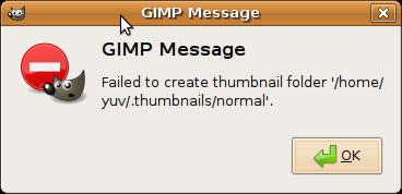 thumbscrap