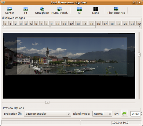 ascona_hugin_preview