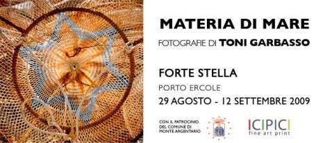 materia_di_mare