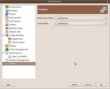 05-folder_preferences_468