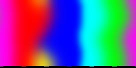 straight_3.2